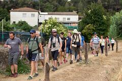 08072017-_POU7990 (Salva Pou Fotos) Tags: 2017 ajuntament fradera grupsenderista observatorifauna pont aiguamolls barberàdelvallès caminada pou