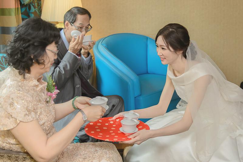 歐華酒店,歐華酒店婚攝,新秘Sunday,台北婚攝,歐華酒店婚宴,婚攝小勇,MSC_0035