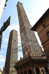 Bologna_21