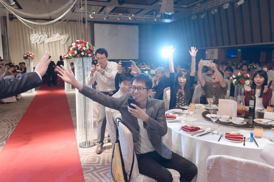 35456115852 e09542eb46 o [台南婚攝] Y&W/香格里拉飯店遠東宴會廳