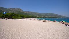_XIS4640-333 (jozwa.maryn) Tags: bol chorwacja croatia sea morze adriatyk adriatic ship statek island wyspa brač dalmatia dalmacja
