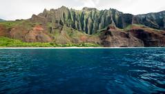 Kauai (Ben Haller) Tags: hawaii kauai nikon landscape napali