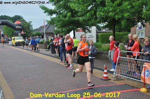 DomVerdan_25_06_2017_0310