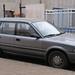 Toyota Corolla 1.3 XL Wagon 1989