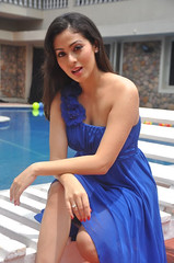 Indian Actress SADA Photos Set-6-Indian Actress SADA Article-Interview-English-Kannada (39)