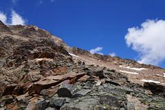 DSC08922.jpg (Henri Eccher) Tags: potd:country=fr italie arbolle pointegarin montagne alpinisme cogne