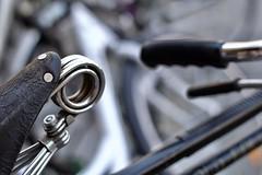 Old style (Massimo Cerrato) Tags: bikes 50mm