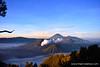 The Volcano (Alvin Gunawan) Tags: volcanoview mountbromo mountainview bromotour mountbromotour thevolcano smokymountain smokyvolcano naturelovers landscapehunter mountainphotographer mountainlovers