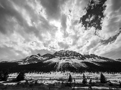 Icefields Parkway (jackchalat) Tags: icefieldsparkway canada canada150