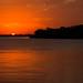 Hidden @Paraguay River, Corumbá, Brazil