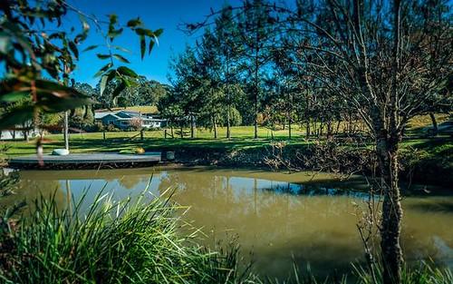35 Wards Road, Dorrigo NSW 2453