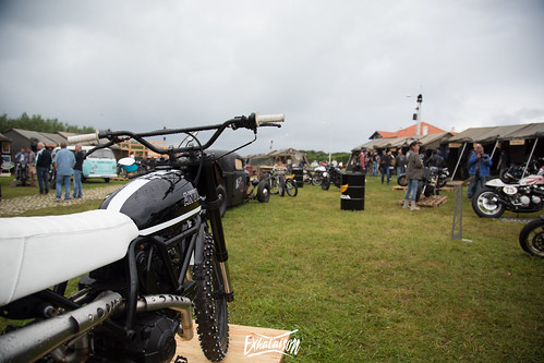 wheels and waves 2017-1576.jpg