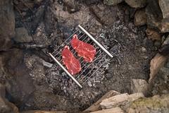 Relax nei boschi-32 ( YariGhidone ) Tags: rosso cesana lago nero claviere monti della luna van life vanlife campe furgone vita avventure adventure campfire camping wildlife wild camper