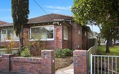 5 Hollands Avenue, Marrickville NSW