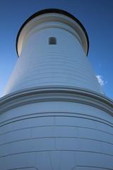 IMG_4094 (mudsharkalex) Tags: australia newsouthwales byronbay byronbaynsw capebyron capebyronlight capebyronlighthouse lighthouse faro