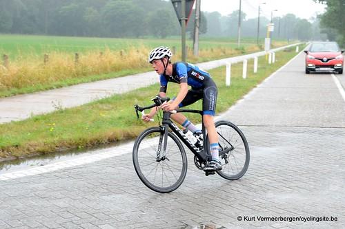 Blauberg Nieuwelingen (108)