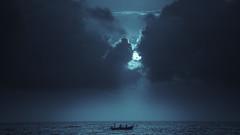 Dream World (Robinraj.M) Tags: chennaiweekendclickers cwc cannon600d chennai marina robinraj robin robinrajm rootsofindia robinsclick robinclicks robinclick ngc nikon nikond7100 nikond tokina1116 wideangle sea southindia icapture indian india incredibleindia flickr flickrtravelaward fishing fisherman cwc580