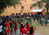 IMG_4603 (JennaF.) Tags: universidad antonio ruiz de montoya uarm lima perú celebración inti raymi inca danzas tipicas peruanas marinera norteña valicha baile san juan caporales
