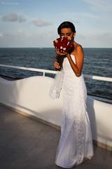 (A Maíra) Tags: casório amor noiva noivo wedding casamento paixão aliança recémcasados makingof buquê felicidade bodas justmarried marriage bride groom recife pernambuco