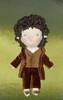 Fotos Cámara 005 (RedCap ArtDolls) Tags: hobbits thehobbit jrrtolkien hobbit dolls bilbobaggins frodobaggins frodo bilbo waldorfdoll artisancrafts handmade softdolls fabricdolls ragdolls