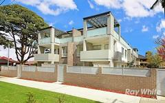 1/1 Erskine Street, Riverwood NSW