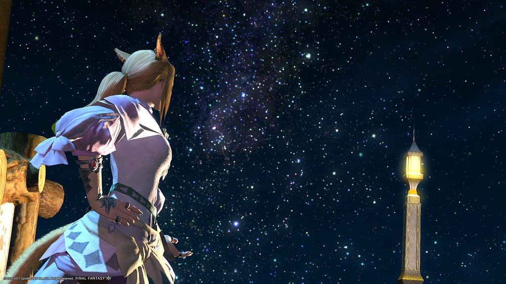 The World's newest photos of ffxiv and oc - Flickr Hive Mind