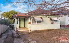 27 Gosling Street, Greenacre NSW