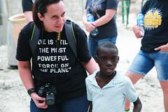 LC3A6809 (Help One Now) Tags: yahveshamma 2k17 helponenow haiti kids childern landscape oceanscape beach