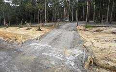 311 Wandean Road, Wandandian NSW