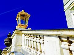 Schloss Nymphenburg, Munich (Miranda Ruiter) Tags: nymphenburg schloss castle baroque munich bavaria residence wittelsbach photography architecture germany frenchbaroque kasteel detail lantern