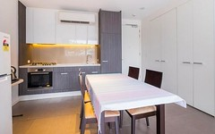 306b/3 Broughton Street, Parramatta NSW