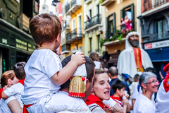 "Javier_M-Sanfermin2017070717003 • <a style=""font-size:0.8em;"" href=""http://www.flickr.com/photos/39020941@N05/35642159791/"" target=""_blank"">View on Flickr</a>"