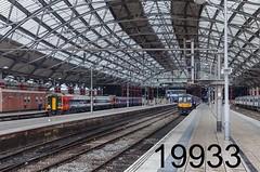 robfrance5d2_19933_140417_x158773_1l09_x156460_x319365_liverpool_lime_street_nt_em_edr16lr6pse15weblowres (RF_1) Tags: 156 156460 158 158773 2017 319 319365 arriva brel britain britishrailengineering britishrailengineeringltd class156 class158 class319 cummins cumminsnt855r5 db deutschebahn diesel dieselmultipleunit dmu eastmidlandtrains eastmidlandstrain eastmidlandstrains electricmultipleunit emu england express expresstrain expresstrains franchise greatbritain limest limestreet liverpool liverpoollimest liverpoollimestreet localtrain localtrains metrocammel northern northernengland northernrail passengertrain publictransport railway railways sprinter stagecoach stoppingtrain stoppingtrains supersprinter train trains transport travel traveling uk unitedkingdom