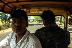 Sashi. (Stéphane Mathé) Tags: khajuraho india