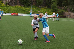 Fotballkamp (Tom Evensen) Tags: fotballkamp greibanen grei oslo bydelgrorud norge