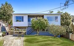 21 Raymond Terrace, Terrigal NSW