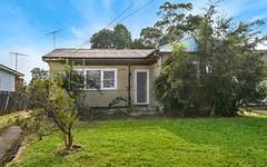 428 Seven Hills Road, Seven Hills NSW