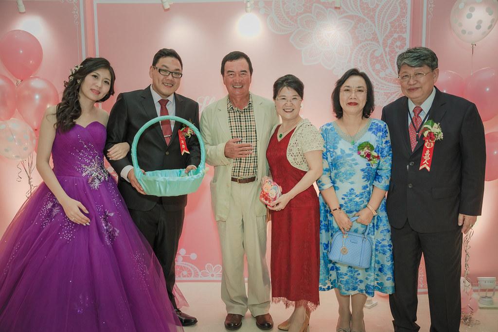 婚禮紀錄,揚威,佳蓉,儀式午宴,福華飯店-23