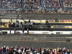 Drag Races, 2017, NHRA, Nationals, at, Route 66, drag way, 7/8/2017, with my son, Freddie, and my son in law, Dimitri, (Picture Proof Autographs) Tags: dragraces 2017 nhra nationals route66 dragway 782017 withmyson freddie andmysoninlaw dimitri nhranationals2017route66dragstripdragwaydragsterddragsterstopfuelfunnycarprostockhotwheelstommcewinnmongoosepapajohnspapajohnspizza