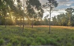 17 Peets Avenue, Wallabi Point NSW