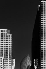 Lower Manhattan (John Farnan Photography) Tags: financialdistrictnyc lowermanhattan manhattan