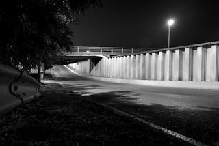 Misa Ato Photography - Nuance de nuit  Alès 2017