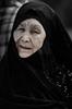 DSC_3731.jpg (ALBERTO P CABANA) Tags: iran qom