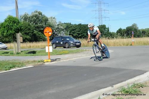 TT vierdaagse kontich 2017 (372)