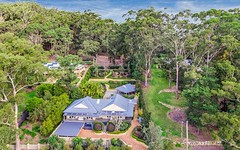 40 Narara Creek Road, Narara NSW