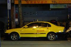 Formosa Magnus taxi (rvandermaar) Tags: formosa magnus taxi formosamagnus daewoo evanda daewooevanda daewoomagnus chevrolet epica chevroletevanda taiwan