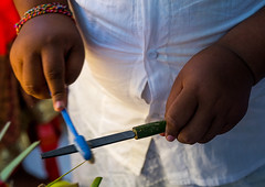 Dentist cleaning his instruments before the tooth filing ceremony, Bali island, Canggu, Indonesia (Eric Lafforgue) Tags: adult anxiety asia asian bali bali2727 balinese canggu ceremony colorimage customs dentist filing hands health healthcare hindu hinduism horizontal hygiene indigenouspeople indonesia indonesian indonesianculture instruments manusa material medical medicinal medicine mesangih onemanonly pain painful painfully realpeople riteofpassage rites ritual spiritual teeth tooth toothbrush tradition traditional baliisland