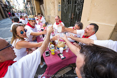 "Javier_M-Sanfermin2017090717001 • <a style=""font-size:0.8em;"" href=""http://www.flickr.com/photos/39020941@N05/35781999806/"" target=""_blank"">View on Flickr</a>"