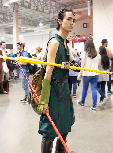 anime-friends-2017-especial-cosplay-parte-2-56.jpg