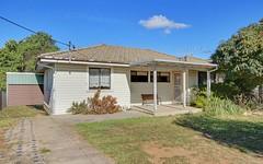 35 Robinson Street, Goulburn NSW